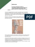 Tema 1 texto descubriendo el mediterraneo Joan Costa.pdf