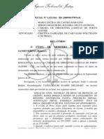 9. Método Bifásico de Cálculo de Danos Morais.pdf