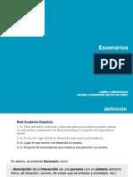 Escenarios_2014.pdf