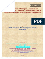 REIA Executive Summary
