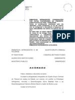 documento-2011_2235510