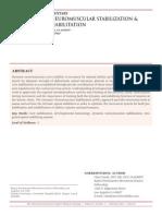 DNS Ijspt Paper