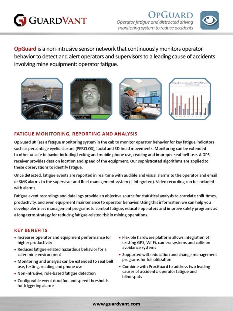 1134 OpGuard Data Sheet 2012   Surveillance (11 views)