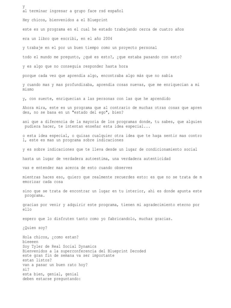 Traduccion blueprint malvernweather