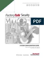 FTSecuritySysConfig.pdf