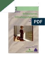 Guia 2 Infecciones Intrahospitalarias