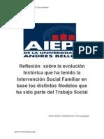EvaluaciónSumativa_Módulo1_Marisol_Torrez