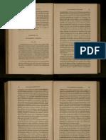 Libro Porteadores