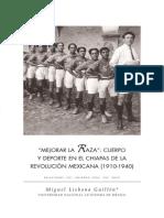 Miguel Lisbon a Guillen