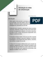 Introdução_à_Redes_de_comunicação_CORTE