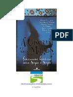 A Caverna dos Magos (Fascinantes Histórias sobre Magia e Magos) - Peter Haining.doc