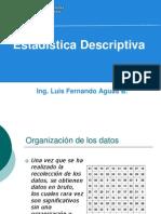 11-estadisticadescriptiva-131005163756-phpapp02