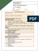 Guia_de_Actividades_Reconocimiento_2014-I.pdf