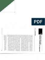 v - interface béton armé charpente métallique.pdf