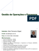 01 Apostila FAPA Gestão de Operações e Processo