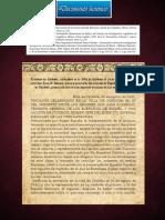 Documento Odonoju4