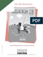 GuiaDocenteComoJugando4 (1)