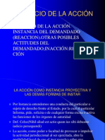 procesal.pps