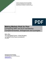 SLA-M4P Main Paper