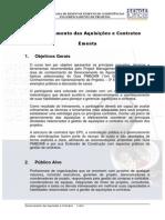 Gerenciamento_de_Aquisicoes_e_Contratos.pdf