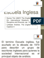 Escuela Inglesa XD.ppt