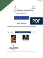 Estrutura at+¦mica pdf