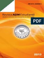 ADM Estudinatil 03 (1)