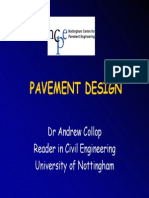 Introduction Pavement Design.pdf