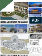 Panel Paracas