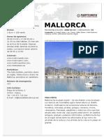 Mallorca Guia Castellano