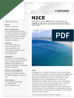 Guia de NIZA en castellano