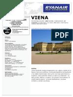 Guia de Viena en castellano