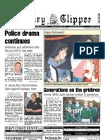 Duxbury Clipper 2009_28_10