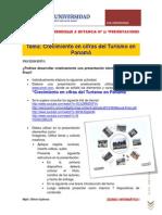 actividadadistancia3 presentacioneselectronicas t