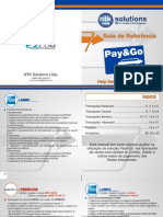 GERTef_IP-_PDF_-_Guia_de_Administração_Pay_
