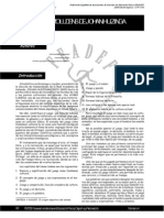 EL HOMBRE DE LAS CAVERNAS.pdf