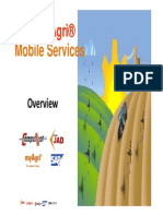SAP+Myagri+Mobile+Services+2008