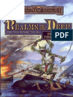 Realms of Deep