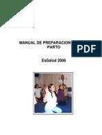 59562632 1 b Manual Ppo Essalud
