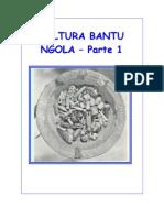 7134952-Cultura-Bantu-Parte-1