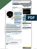 popularmechanics com 2014-03-19 12-02