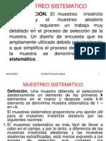 MUESTREO_4_SISTEMATICO.ppt