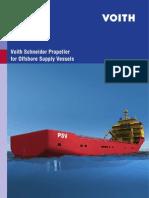 VSP PARA BUQUES DE OFFSHORE.pdf