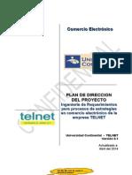 Cruz-Oruna Plantilla Plan de Direccion Del Proyecto(1)