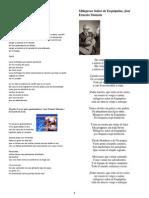 10 canciones guatemaltecas y una biografia.docx