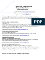april 8 activity sheet