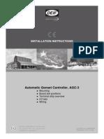 AGC-3 Installation Instructions 4189340728 UK_2012.08.17 (1)