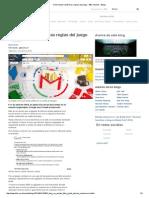 Cómo Gmail cambió las reglas del juego.pdf