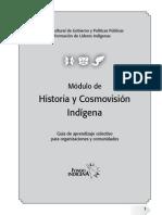 Modulo-Historia[1].pdf