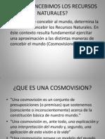 CONCEPTOS COSMOVISIONES.ppt